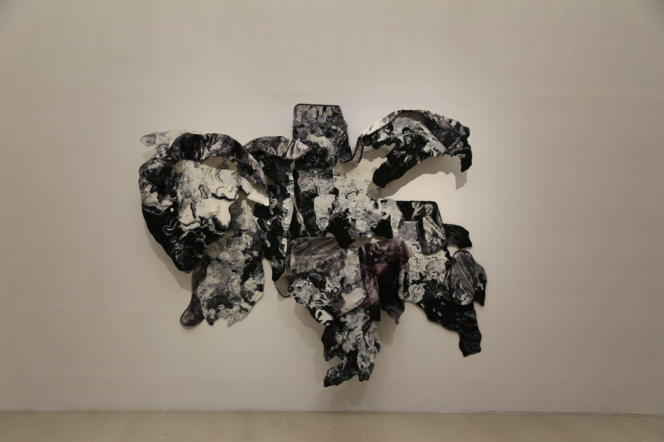 Patricia Perez Eustaquio (PHL)/ Women artists fromAsia
